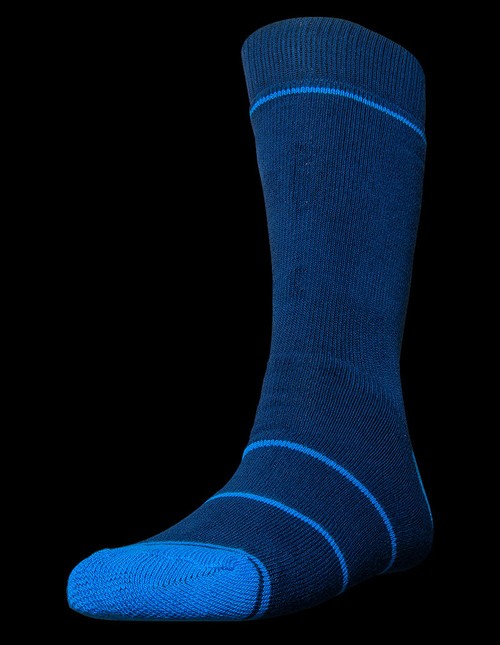 feeet Rambler Walking Socks 2-pack
