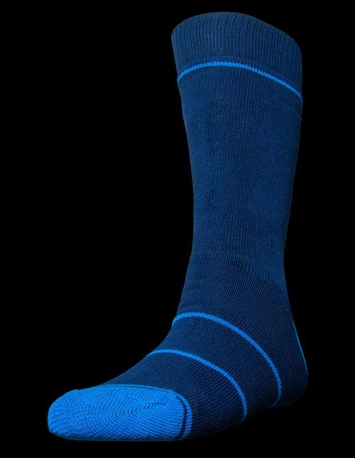 Feeet Rambler Walking Socks 2-pack