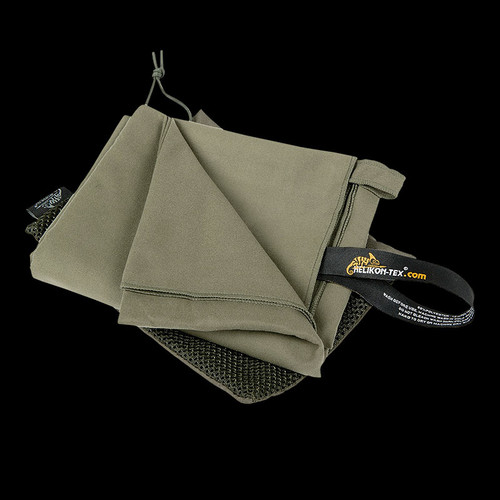Helikon-Tex Field Towel Large