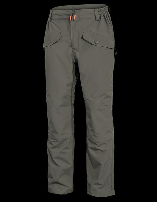 Pentagon YDOR Rain Pants