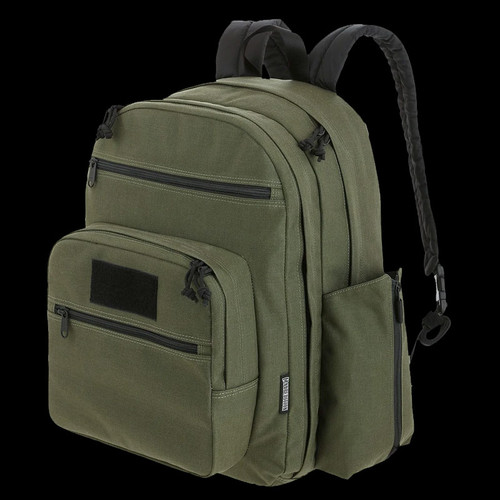 Maxpedition Prepared Citizen Deluxe