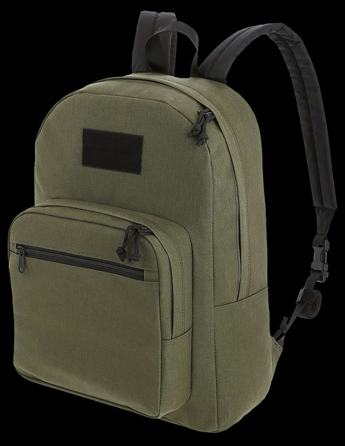 Maxpedition Prepared Citizen Classic v2.0 Backpack