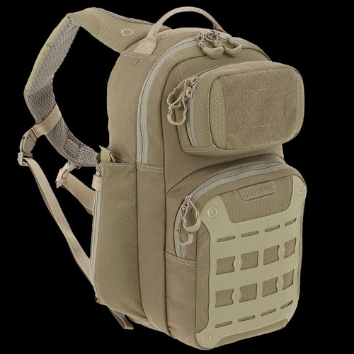 Maxpedition GRIDFLUX v2.0 Sling Pack