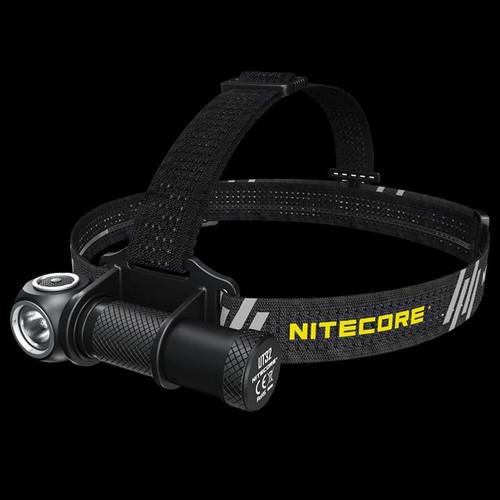 Nitecore UT32