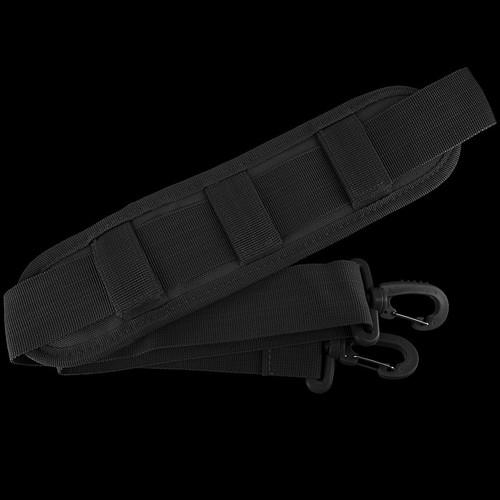 Pathfinder Water Bottle Bag Gen 3 Black