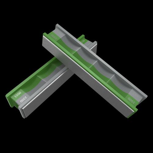 Wicked Edge Diamond Stones Pack 1500/2200