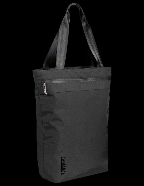 Camelbak Pivot Tote Bag