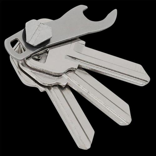 Slughaus Micro Key Organiser