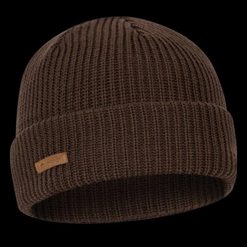 Helikon-Tex Wanderer Cap