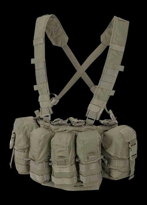 Helikon-Tex Guardian Chest Rig