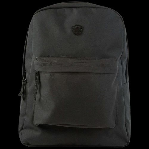 Guard Dog Security Proshield Scout Bulletproof Backpack
