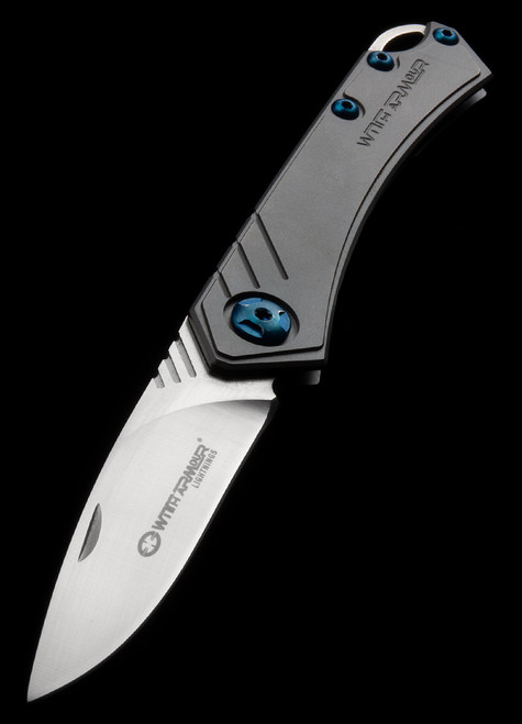 WithArmour Elise Slip-Joint
