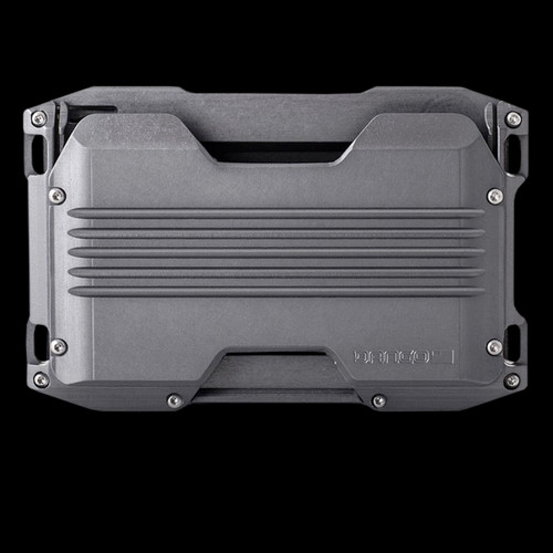 Dango A10 Adapt Single Pocket Wallet