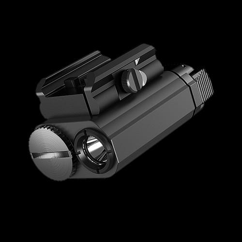 Nitecore NPL20 Universal Compact Light