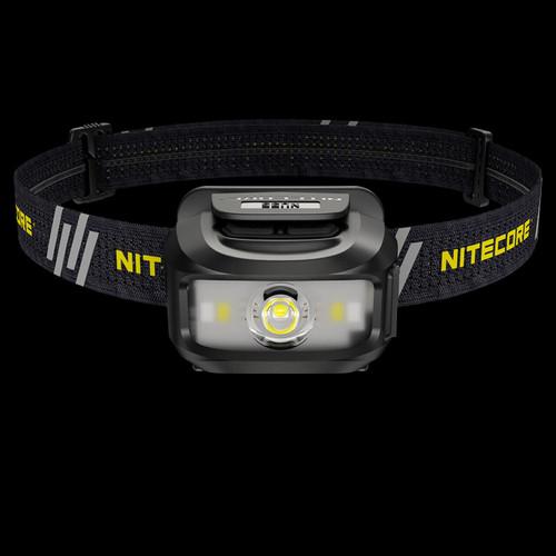 Nitecore NU35 Headlight