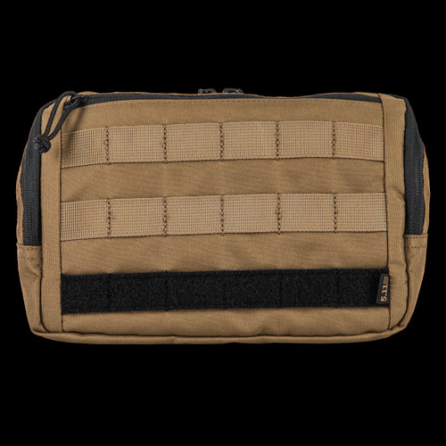 5.11 Rapid Waist Pack