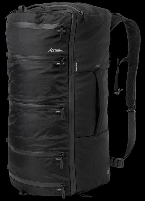 Matador SEG42 Travel Pack