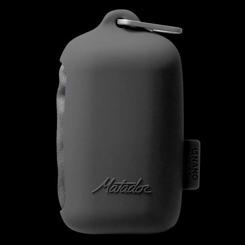 Matador NanoDry Packable Towel Large