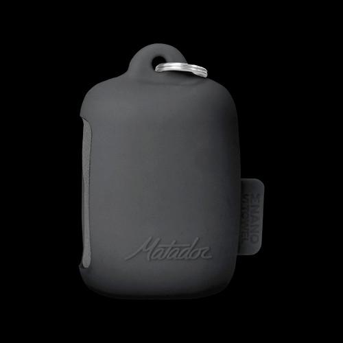 Copy of Matador NanoDry Packable Towel Small