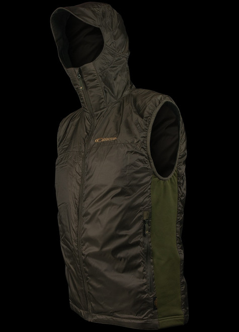 Carinthia G-Loft TLG Vest Olive