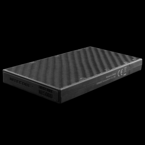 Nitecore NB5000 Power Bank