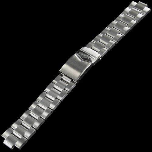 Marathon Sterile 20mm Stainless Steel Bracelet