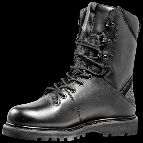 "5.11 Apex Waterproof 8"" Boot Black"