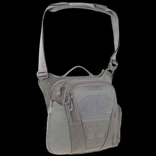 Maxpedition Veldspar
