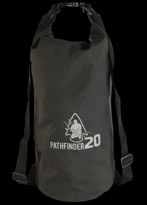 Pathfinder Dry Bag