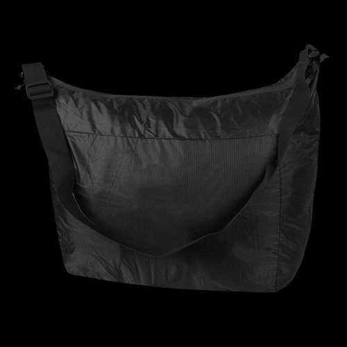 Helikon-Tex Carry All Backup Bag