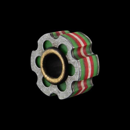 Ru Titley Heinnie® MK5 Six Shot Bead
