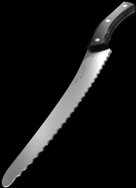 Due Cigni Bread Knife HPL