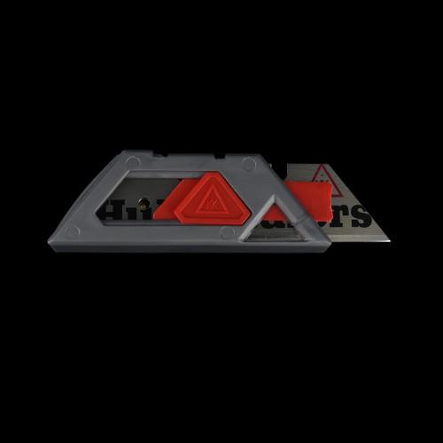 Hultafors Utility Blade