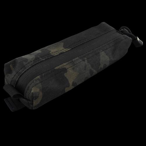 TAD Booster Pod Black Multicam Single