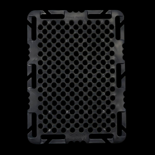 MatchPoint Tactical Mounting Plate
