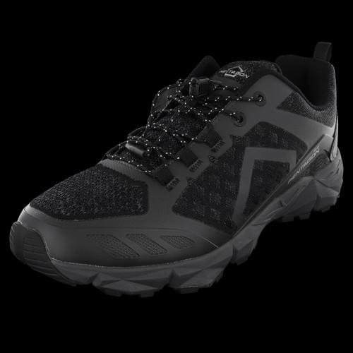 Pentagon Kion Trekking Shoes