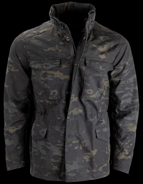 TAD M-65 RS Field Jacket