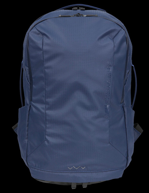 SOG Surrept 24 CS Daypack