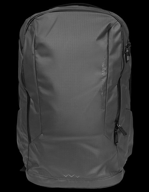 SOG Surrept 36 CS Travel Pack