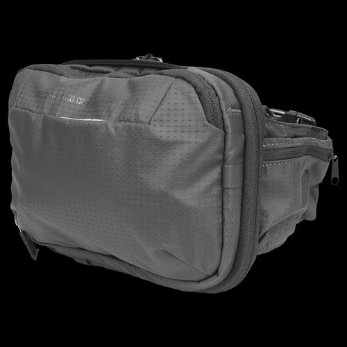 SOG Surrept 04 CS Waist Pack