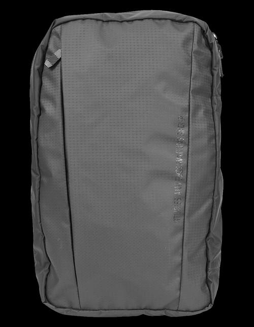 SOG Surrept 12 CS Reversible Carry System
