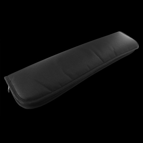 Carry All Cordura Knife Case