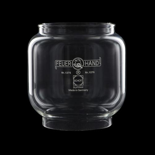 Feuerhand 276 Transparent Globe