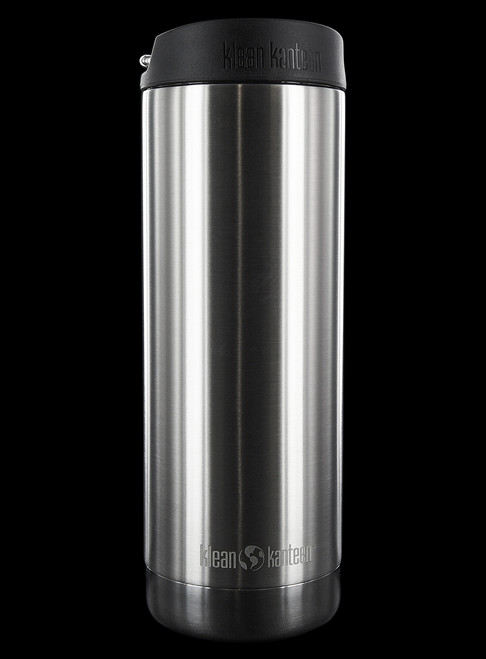 Klean Kanteen TKWide Insulated (473ml) Café Cap