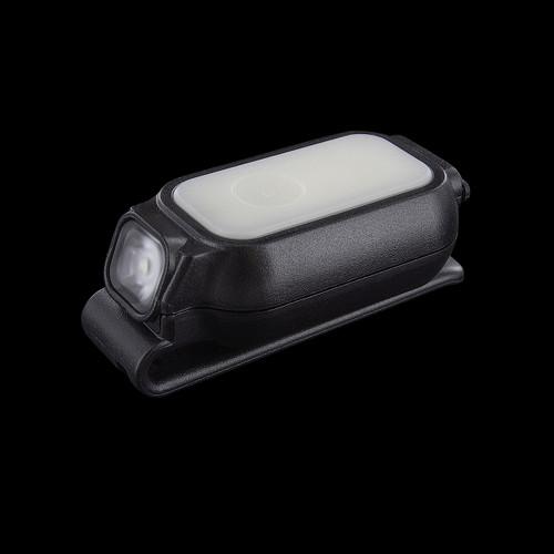 Fenix E-Lite Mini Light