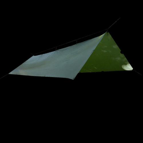DD Hammocks SuperLight Tarp XL