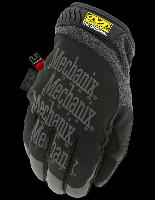 Mechanix COLDWORK ORIGINAL