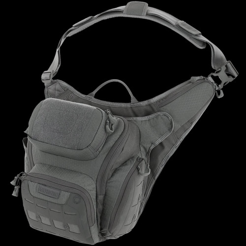 Maxpedition Wolfspur 2