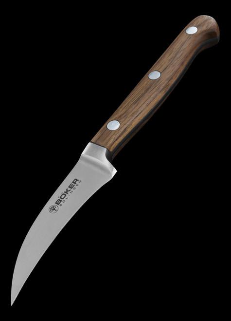 Boker Heritage Peeling Knife