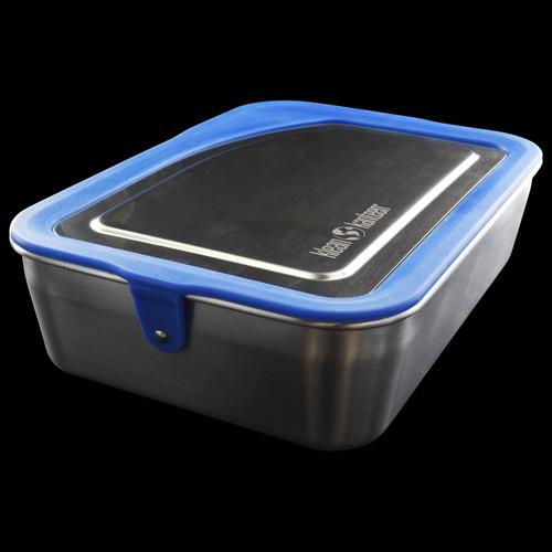 Klean Kanteen Meal Box